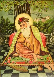 Essay-on-guru-nanak-dev-ji-in-english