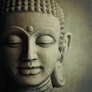 essay on lord buddha